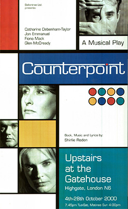 counterpoint-musical