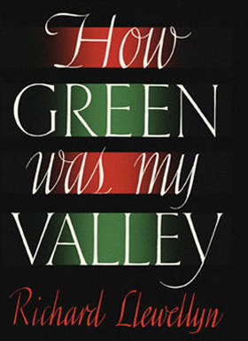 how-green-was-my-valley-musical