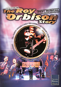 roy-orbison-story-musical-thumb