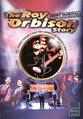 roy-orbison-story-musical