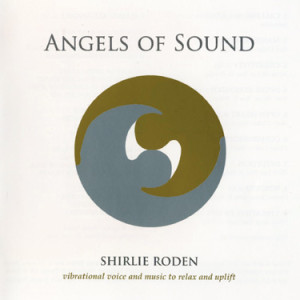 angels-of-sound-shirlie-roden