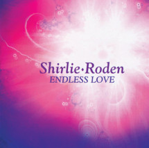 endless-love-shirlie-roden