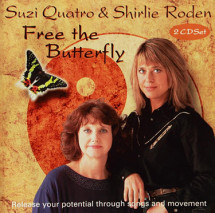 free-the-butterfly-shirlie-roden