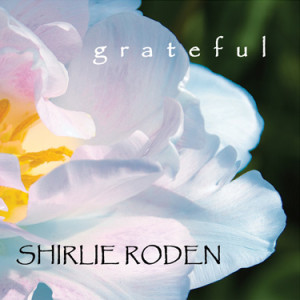grateful-shirlie-roden