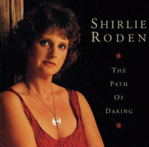 path-of-daring-shirlie-roden