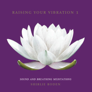 raising-vibration-one-shirlie-roden
