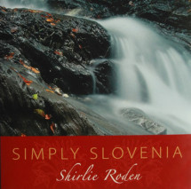 simply-slovenia-shirlie-roden