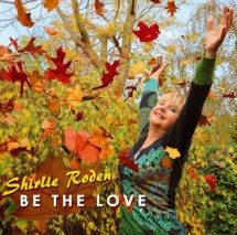 be-the-love-album-shirlie-roden